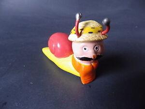 Figurine-LE-MANEGE-ENCHANTE-5-7cm-AMBROISE-AB-toys