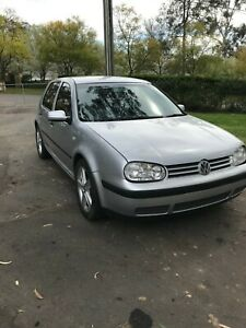 VW-Golf-1-6-manual