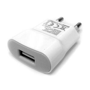 CE-EU-2-Pin-USB-Mains-Charger-Plug-Adapter-For-Samsung-Sony-Moto-iPhone-Mobile