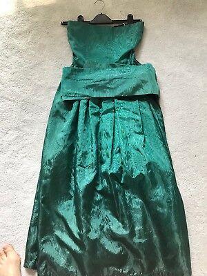 2019 Nuovo Stile Dress-mostra Il Titolo Originale