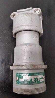 NEW TC 28X48X7 DOUBLE LIPS METRIC OIL DUST SEAL 28mm X 48mm X 7mm