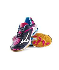 Scarpa volley Mizuno Wave Lightning Z3 Low Donna V1GC170005