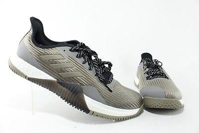 Adidas CrazyTrain Elite BA8004 Men Size