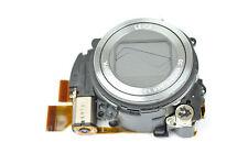 Panasonic DMC-ZS3 TZ7 Lens Zoom Assembly With CCD Sensor Replacement Repair part