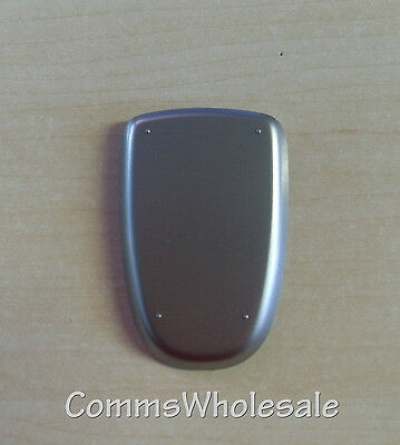 Replacement Silver Battery For Samsung SGH-E340 (E340) SGH-E348 (E348) - NEW