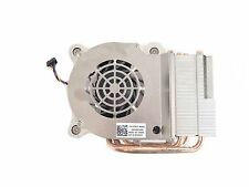 Dell Optiplex 780 USFF CPU Fan Heatsink C992Y 0C992Y Ultra Small Form Factor PC