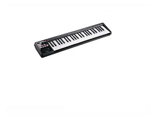 ROLAND-A-49-49-KEY-USB-MIDI-KEYBOARD-CONTROLLER-D-BEAM-CONTROL-ABLETON-PC-MAC