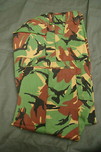 Brand-New-DRAGON-Jungle-Camo-Army-Trousers-85-84-100-large