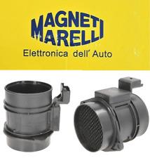 RENAULT MASTER II 3.0 dCi  Débitmètre  8200203767 Magneti Marelli .