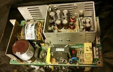 Waters 2475 Low Voltage Power Supply HPLC Flourescent Detector Chromatograph