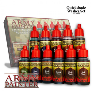 The-Army-Painter-Quickshade-Washes-Set-BNIB-FREE-UK-P-amp-P