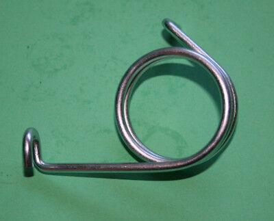 TRIUMPH FRONT BRAKE PLATE LEVER  W 1331  1958-67 3TA 5TA TIGER100 T110 6T T120