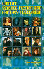 Writing Science Fiction and Fantasy Television by Joe Nazzaro (Paperback, 2002)