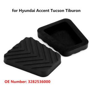 Rubber-Auto-Brake-Clutch-Pedal-Pad-for-Hyundai-Accent-Tucson-Tiburon-3282536000