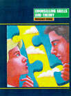 Counselling Skills and Theory by Margaret Hough (Paperback, 1998)