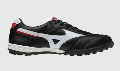 Mizuno Sala Japan TF Football,Soccer Cleats Shoes,Boots Q1GB210001