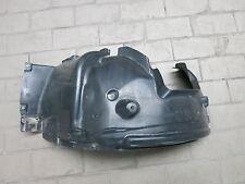 BMW 1er E81 E87 & LCI Abdeckung Radhaus Radhausschale Vorne rechts 7059372