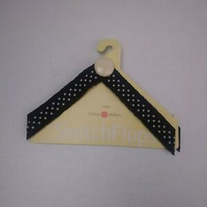 Lindsay-Phillips-Interchangeable-Straps-Switch-Flops-Size-L-9-10-Saige