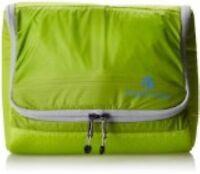 Eagle Creek Ec-41240046 Pack-it Specter On Board Packing Cube Strobe Green