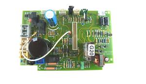 VAILLANT-ECOMAX-VU-VUW-PCB-130375-New