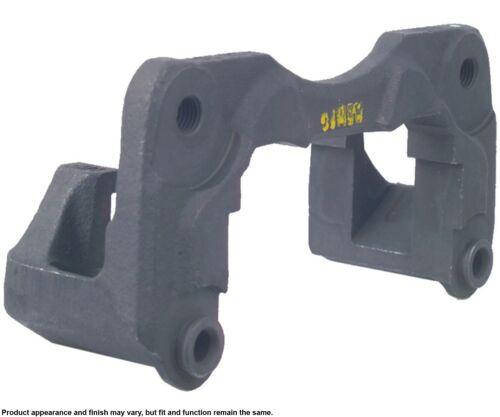CARDONE Caliper Bracket fits 1995-1999 Nissan Sentra 200SX Lucino  CARDONE//A-1 C