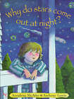 Why Do Stars Come Out at Night? by Annalena McAfee, Annalena McAffee (Paperback, 1998)