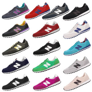 Details about NEW Balance WL 410 Shoes Womens Sneaker wl410 Many Colors 574  373 420 410 576- show original title