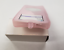 iPod Pink Silicone Case for iPod Nano 2nd Generation w// Free Screen Protector
