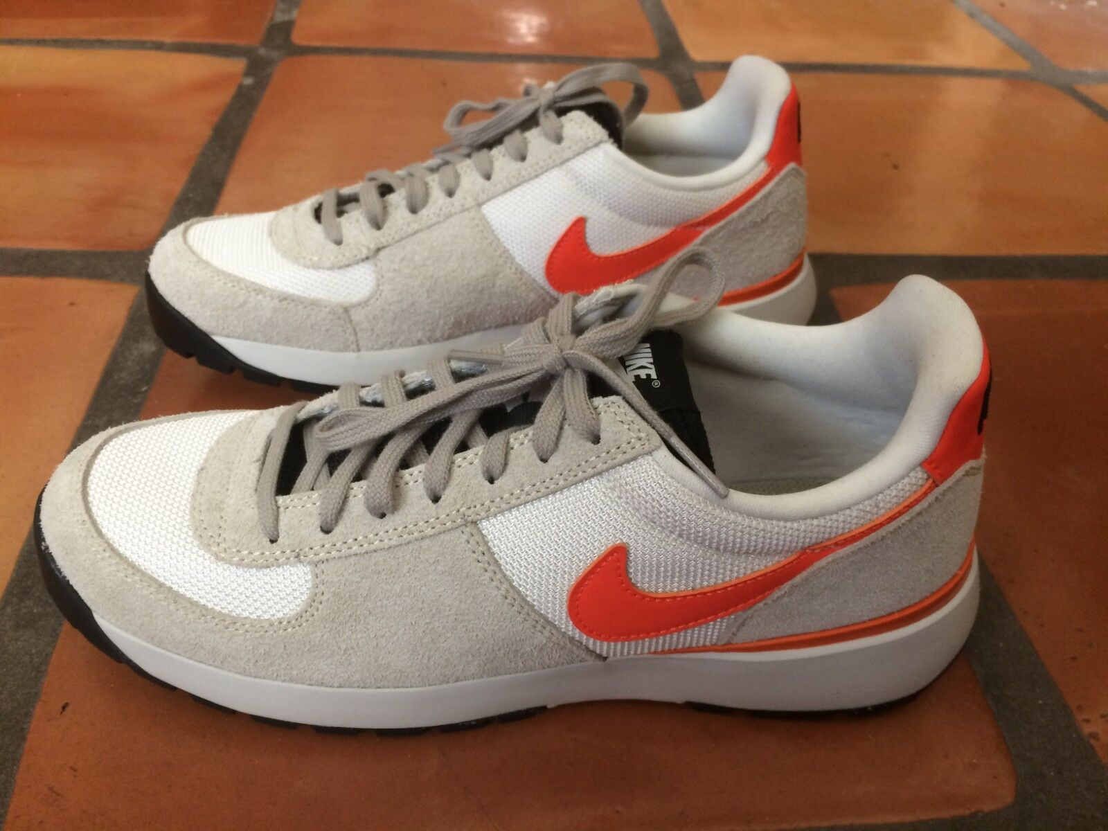 Nike Lavadome Ultra, 8.5 Mens, Brand New and Rare