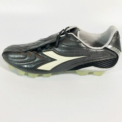 diadora scarpe calcio in vendita | eBay
