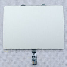 "For Apple Macbook Pro A1278 13/"" Unibody Touchpad Trackpad MD101 MD102 2011 2012"