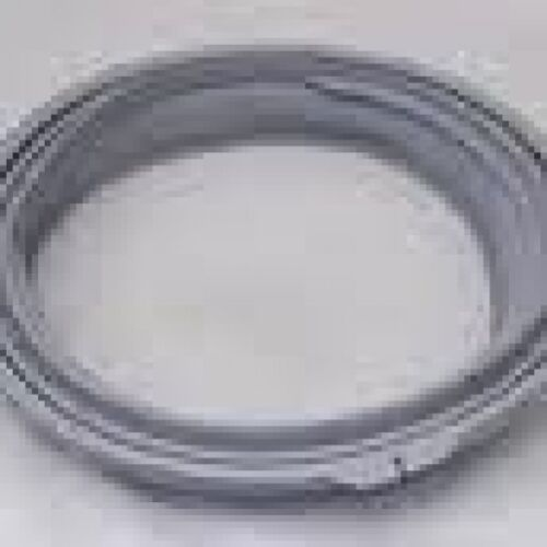HOTPOINT INDESIT Compatible Washing Machine DOOR SEAL GASKET Fits C00144134