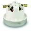 Saugmotor-para-floorpul-dry-p-11-original-Ametek-motor
