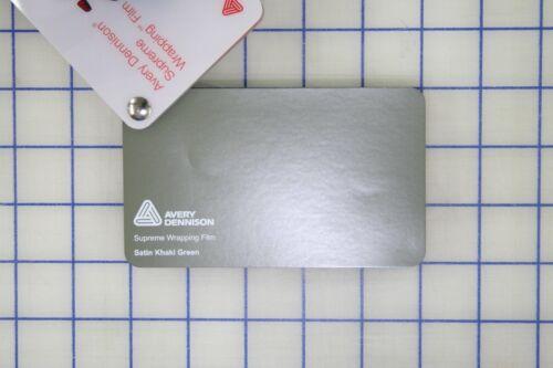 2009-2019 DODGE RAM 1500 CLASSIC VINYL HOOD DECAL STICKER GRAPHIC STRIPE