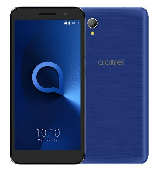 Offerta Alcatel alcatel 1 su TrovaUsati.it
