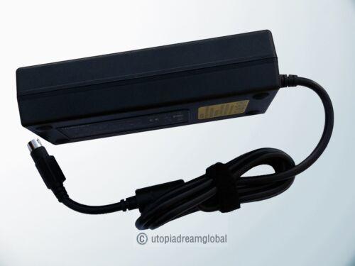 4-Pin 150W 48V 3.125A AC Adapter For Delta DPSN-150JB F DPSN-150JBF Power Supply