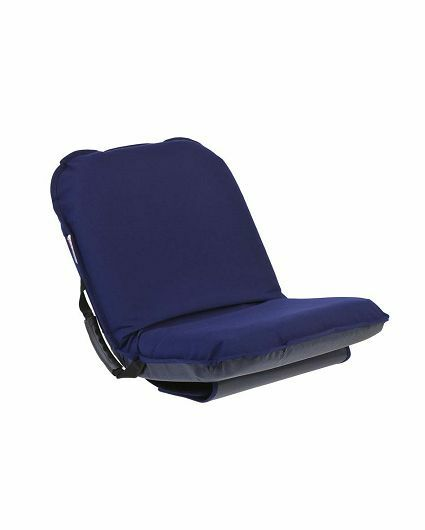 Comfort SEAT TENDER SMALL CAMPEGGIO SEDILE barca Sedile Sedile Sedile pieghevole GOMMONE sede