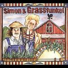 Simon and Grassfunkel by Various Artists (CD, Jul-2010, Synergy Distribution)