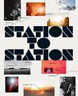 Station to Station by Doug Aitken (Paperback, 2015)