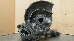 motore vespa 150 VBB1M