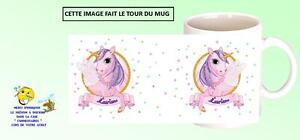 mug-tasse-ceramique-licorne-personnalise-texte-prenom-au-choix-ref-368
