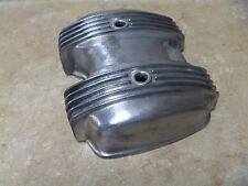HONDA SL175 CL175 CD185 CM185 CM200 CB200 twinstar CB250 CB350 CL brake lever