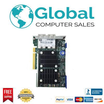 701525-001 700699-B21 700697-001 HPE ETHERNET 10GB 2-PORT 561FLR-T ADAPTER