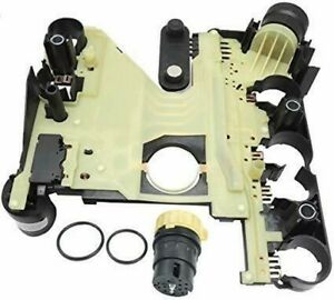 FOR-JEEP-LIBERTY-GRAND-CHERKOO-MK3-05-ON-TRANSMISSION-CONDUCTOR-PLATE-SENSOR