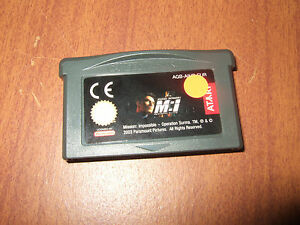 M-I-Mission-Impossible-fuer-Gameboy-Advance-GBA