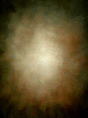 Clouded Portrait Background Fantasy Photography Backdrop Studio Prop 5x7ft Vinyl