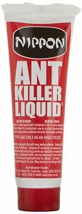 Nippon-Ant-Killer-Liquid-25g-Controls-Ants-Around-The-Home-Destroys-Colonies