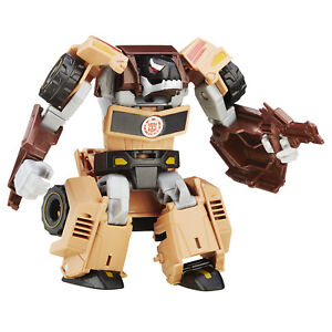 Transformers-Robots-in-Disguise-Warrior-Class-QUILLFIRE-B5597