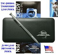Fisher Space Pen T7p / Aviation Series Thunderbird Pencil