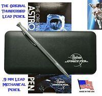 Fisher Space Pen T7p / Aviation Series Thunderbird Pencil